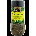 Natco Dried Coriander 25g