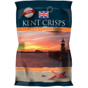 Kent Scrisps Smoked Chipotle Chilli 150g