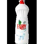 Fairy Original 1L
