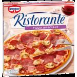 Dr. Oetker Ristorante Pizza Speciale 345g