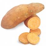 Sweet Potato Spain 500g