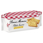 Bonne Maman Petits Beurre Biscuits 175g