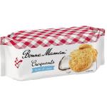 Bonne Maman Croquants Biscuits 150g