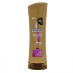 Sunsilk Co-creations Hair Fall Solution Conditioner 350ml