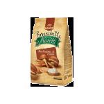 Bruschette Maretti Mushrooms & Cream 4 Packs 4x50g