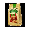 Bruschette Maretti Pizza Al forno Flavour 4 Pack 4x50g
