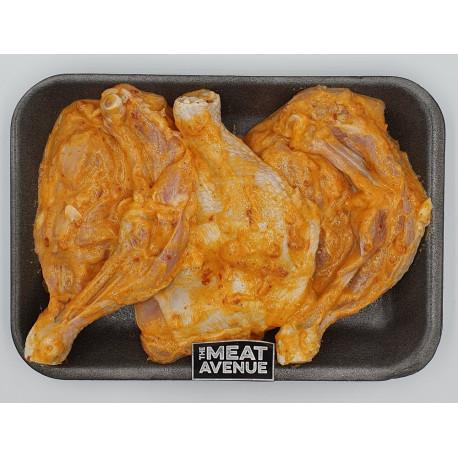 Chicken Legs Marinated 500gm