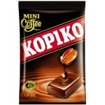 Kopiko Original Strong and Rich Coffee Candy 150g