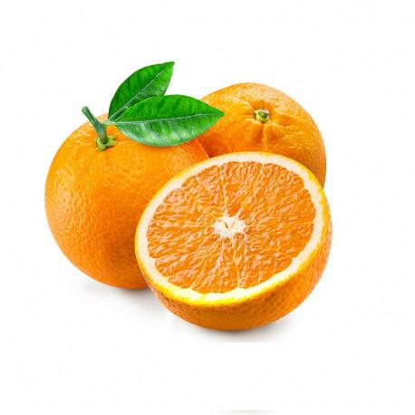 Orange Africa 500g