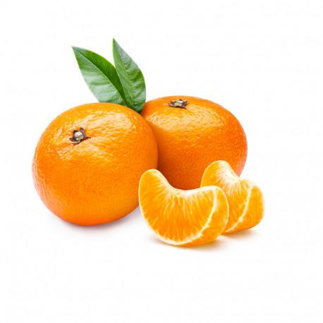 Mandarin 500g