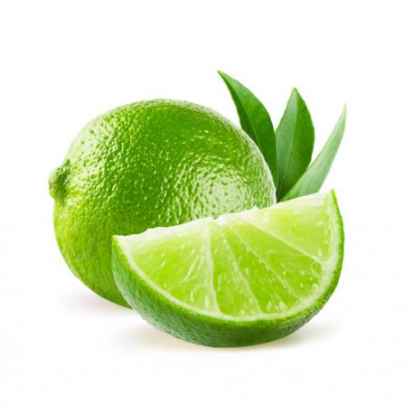 Lime Brazil 500g