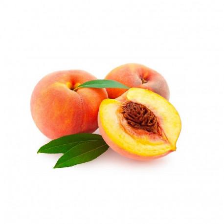 Peaches 500g