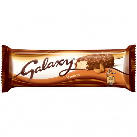 Galaxy Almond Stick Ice Cream 94ml