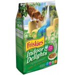 Purina Friskies Indoor Delights 1.42kg