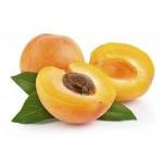 Apricot New Zealand 500g