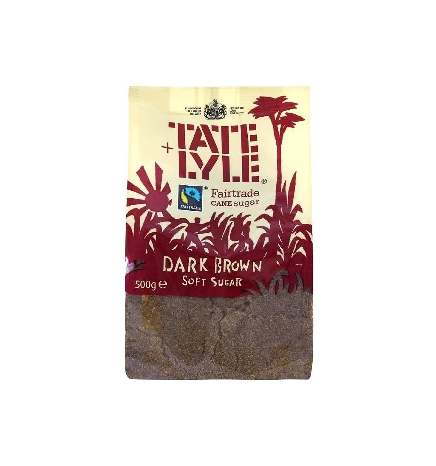 pest analysis for tate lyle Global polydextrose market 2018 forecast- tate & lyle (uk),  market value,  polydextrose market swot and pest analysis, gross margin,.