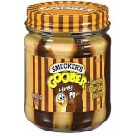 Smucker's Goober Honey Peanut Butter 340g