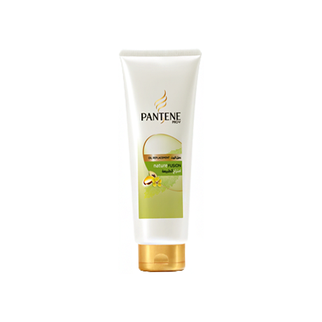 Pantene Oil Replacement Nature Fusion Conditioner 375ml