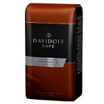 Davidoff Cafe 57 Espresso Dark Roast Whole Beans 500g