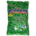 Wel-Pac Edamame Soybeans in Pod 454g
