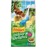 Purina Friskies Indoor Delights 459g