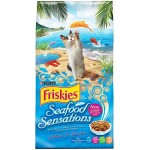 Purina Friskies Seafood Sensations 459g