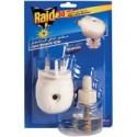Raid Electric liquid Mosquito Killer 21.9ml
