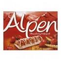Alpen Strawberry & Yogurt Cereal Bars 5 x 29g