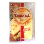 Frico Emmental Sliced Cheese 150g