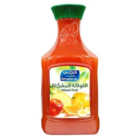 Almarai Mixed Fruit 1.5L