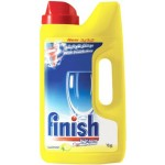 Finish Power Powder Lemon 1kg