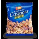 Castania Mixed Kernels 125g
