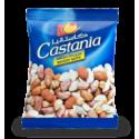 Castania Mixed Nuts 125g