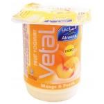 Almarai Vetal Yoghurt Mango & Peach