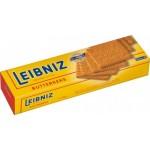 Bahlsen Leibniz Butter Biscuit 200g