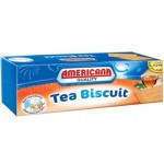 Americana Tea Biscuit 90g