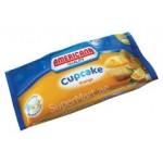 Americana Orange Cupcake 2x