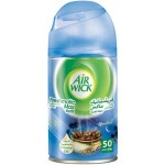 Air Wick Freshmatic Max Refill Oud 250ml