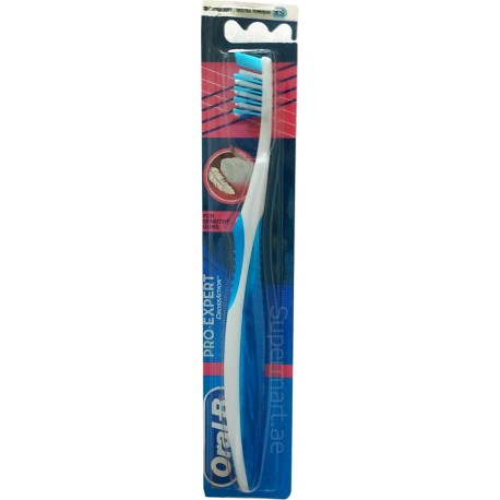 Oral B Sensetive Gum 35 Extra Soft Toothbrush