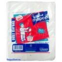 Mapco Dust Bin Bag 50pcs