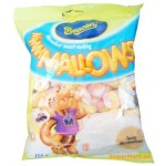 Beacon Marshmallows Twister 150g