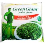Green Giant Whole Spinach Leaves 450g