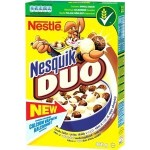 Nestle Nesquik Duo Cereals 335g