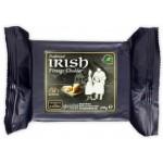 Glenstal Irish Vintage Cheddar 200g
