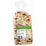 Delba Whole Grain Muesli 500g