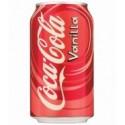 Coca-Cola Vanilla 355ml