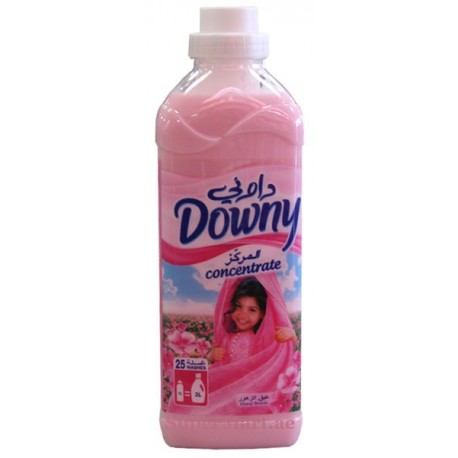 Downy Concentrate Floral Breeze 1L