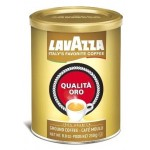 Lavazza Qualita Oro Arabica Ground Coffee 250g