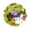 Barakat Fresh Greek Salad 250g