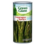 Green Giant Asparagus Spears 425g